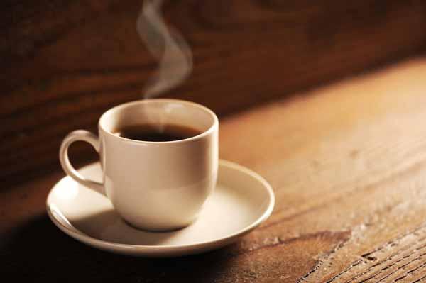 نوشیدنی,قهوه, چای, تیرینک