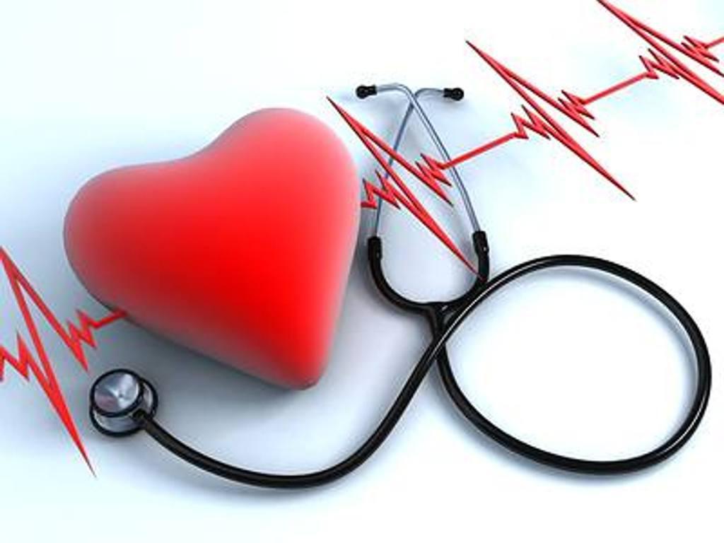 فشار خون , درمان فشار خون